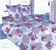 Великолепное постельное белье, подушки, одеяла на любой вкус и бюджет 4696a7baa276t