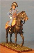 VID soldiers - Napoleonic french army sets E3033e5e6898t