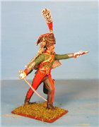 VID soldiers - Napoleonic french army sets C82f50809feat