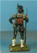 VID soldiers - Napoleonic Holland troops 1dba56c02cb0t