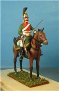 VID soldiers - Napoleonic russian army sets 249ec8b9a84ct