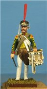 VID soldiers - Napoleonic russian army sets 02750deb8a0ct