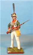 VID soldiers - Napoleonic russian army sets 6e0bec1da061t