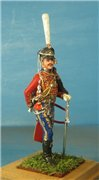 VID soldiers - Napoleonic russian army sets Ee20a81aa8b6t