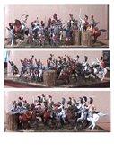 VID soldiers - Vignettes and diorams Ea0a8fb398fbt