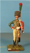 VID soldiers - Napoleonic french army sets - Page 2 Cbde25f5c4d9t