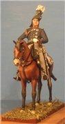 VID soldiers - Napoleonic prussian army sets 44f663bbafb4t