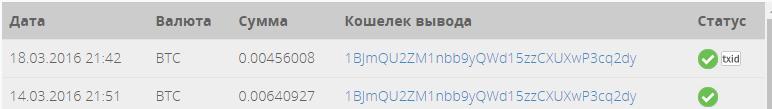 CLD Main - cldmine.com  47f6ab516d54