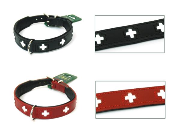 Интернет-магазин Red Dog- только качественные товары для собак! - Страница 4 A0033f7ca993