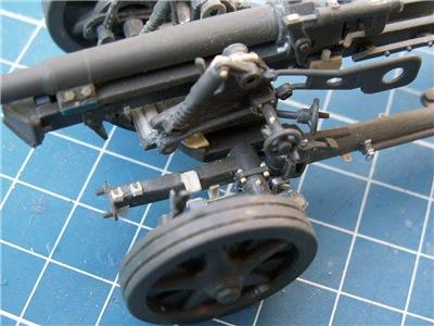 PAK-40 B5ae5da6b8bft