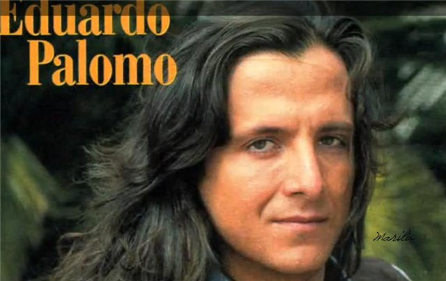 Эдуардо Паломо/Eduardo Palomo - Страница 6 Cfffbec9b8ce