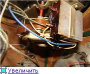 Радиола Факел (Факел-М). 8d1bcae33943t