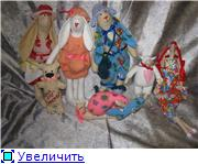 Творческая мастерская Ташеньки 4ff16957d73ft