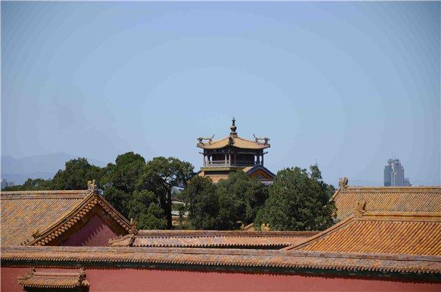 Давайте поговорим про Китай - Страница 2 37316dcaff8f
