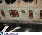 Радиоприемники серии РПК. 98f2cc920348t
