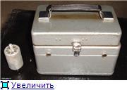 """Вольтметры серии """"В3-хх"""". 93087102b314t"""