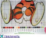 Схемы животных 2c83a2be3509t