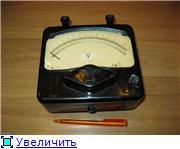 """Стрелочные измерительные приборы литера """"М"""". Ff5325d42923t"""