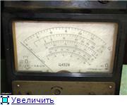 Тестеры, переносные и стационарные. 4a9340dfcf31t