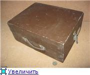 Тестеры, переносные и стационарные. Bd04c452686ct