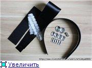 Резинки, заколки, украшения для волос 3ce976e1cf2ct