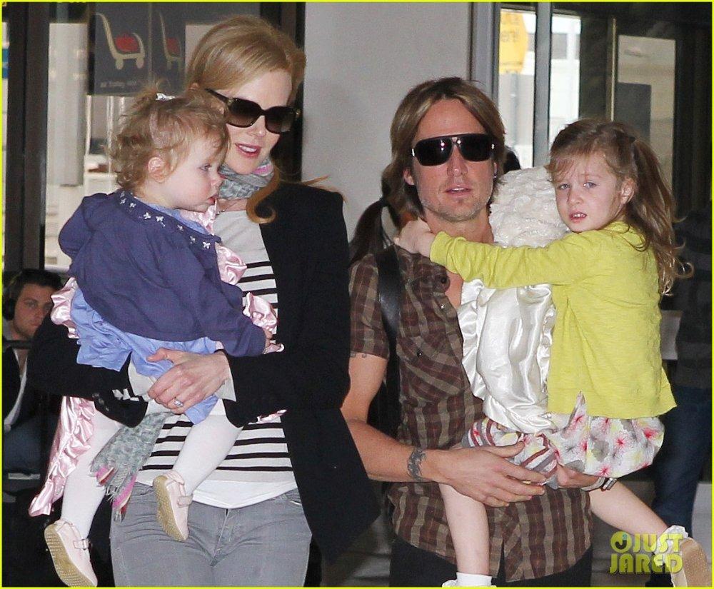 Nicole Kidman - Страница 6 7fcdf7c6e99e