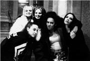 Spice Girls B3c16ab75d72t