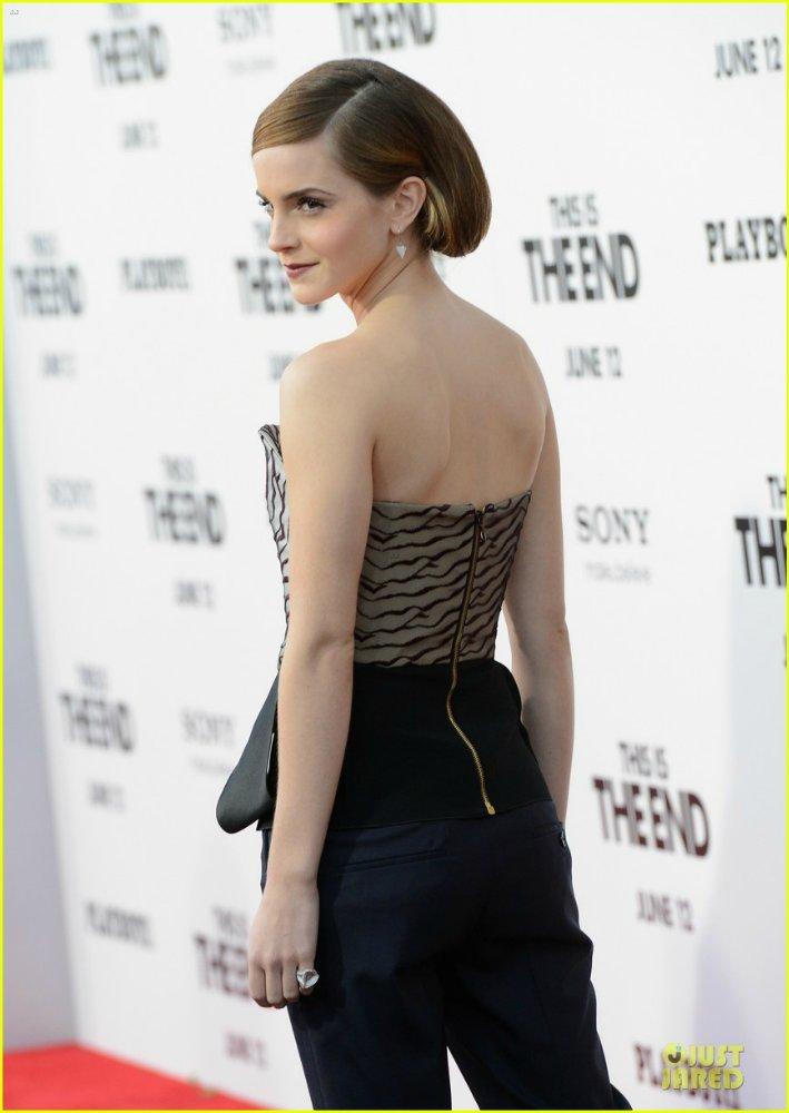 Emma Watson/ Эмма Уотсон - Страница 4 4c70d2a6bceb