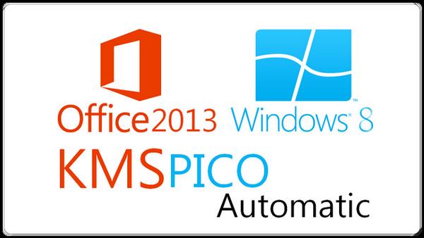 KMSpico v9.3.3 Final, Activador de Windows y Office 0477f590a65f