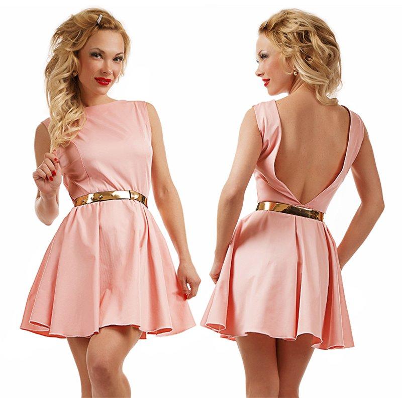 Женская одежда оптом от производителя. Доставка по России - Страница 2 492ab2280ebb