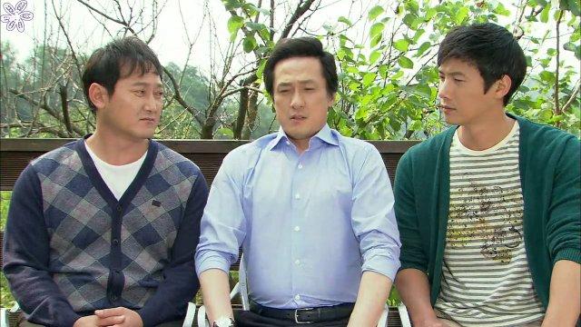 Сериалы корейские - 12 - Страница 10 Aa15caa6b548