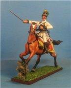 VID soldiers - Napoleonic austrian army sets D2391153e02bt