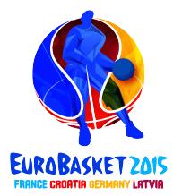 EuroBasket 2015 F538612e7640