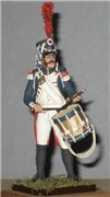 VID soldiers - Napoleonic french army sets 8081b97c5dcct