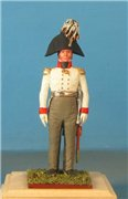VID soldiers - Napoleonic russian army sets 05bda9df855ft