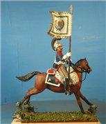 VID sodiers - napoleonic belgium troops 03a010791b23t