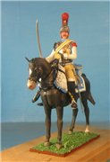 VID soldiers - Napoleonic french army sets E9fa2a32c670t