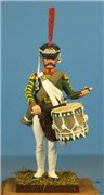 VID soldiers - Napoleonic russian army sets C6bb44963ceft