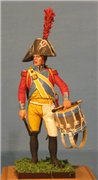 VID soldiers - Napoleonic french army sets 23e51dd4c02ft