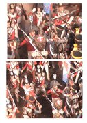VID soldiers - Vignettes and diorams - Page 2 3e2dfde8370et
