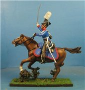 VID soldiers - Napoleonic prussian army sets Dbfd5c5dbe69t