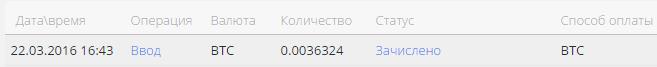 AvaBitcoin - avabitcoin.com 544d6bbc05d2