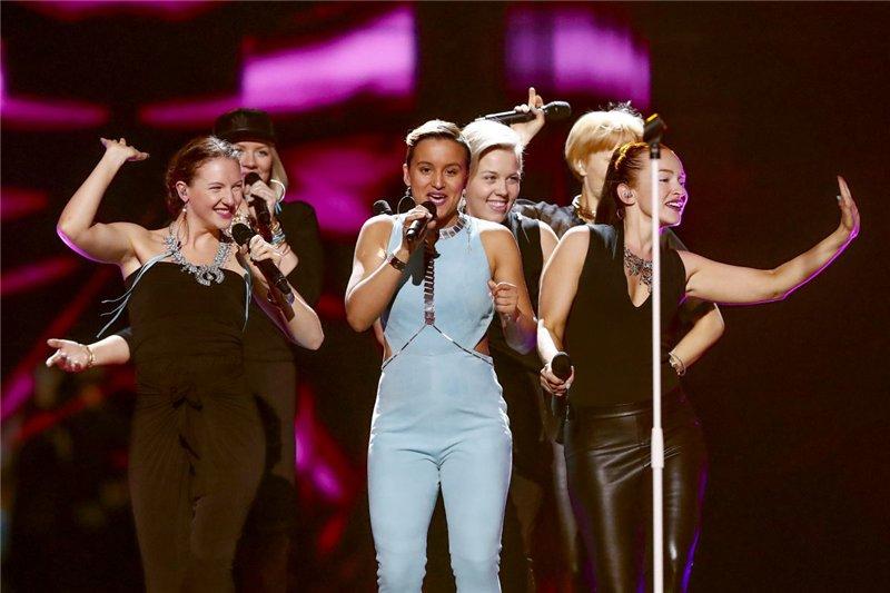 Евровидение 2016 - Страница 4 2e71b9aca166