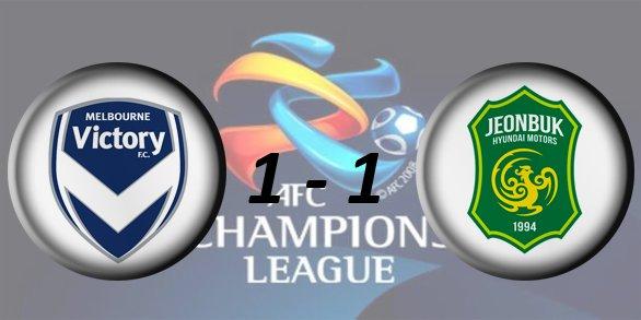Лига чемпионов АФК 2016 E040f6303e29