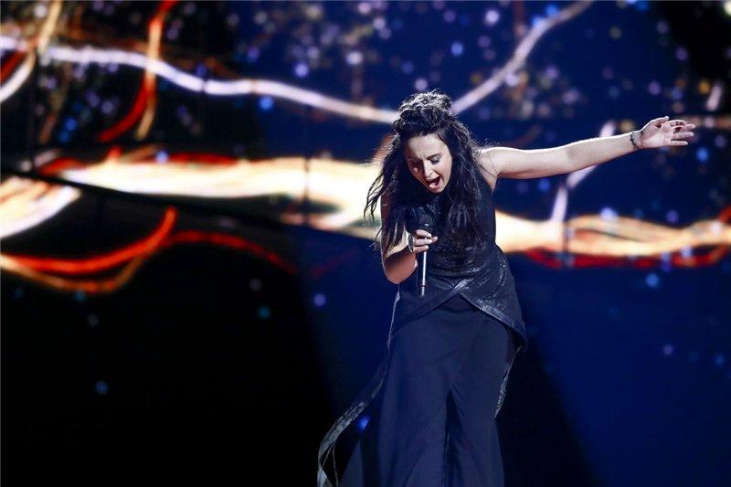 Евровидение 2016 - Страница 4 D5f0dd415c45
