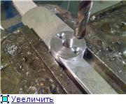 Самодельный мотор - Страница 2 90a40a4ea5act