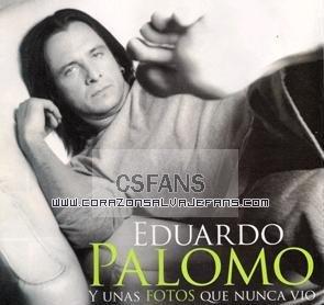 Эдуардо Паломо/Eduardo Palomo - Страница 6 D38f32cb09e3
