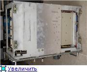 """Радиоприемник """"АС-2"""". 3910a646971ct"""