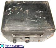 Радиоприемники серии РПК. 065ff008e1aft