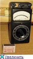 """Стрелочные измерительные приборы литера """"М"""". Fd2459a1c7b8t"""